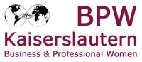 Business & Professional Women Kaiserslautern