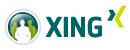 Mein Profil bei Xing