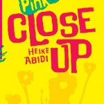 """Close-up"" zu gewinnen"